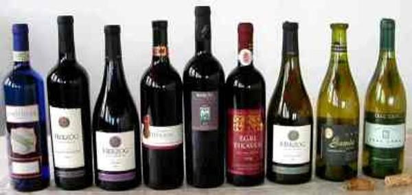 kosher-wines.jpg