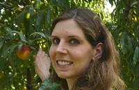 Kristen Shaben, gleaner
