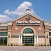 Kroger acquires Harris Teeter