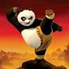 <em>Kung Fu Panda</em> screening