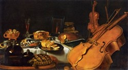 c4c1e60e_stillife_with_instruments_1623_-_pieter_claesz.jpeg