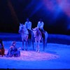 <i>Cavalia</i> boring? Neigh!!!