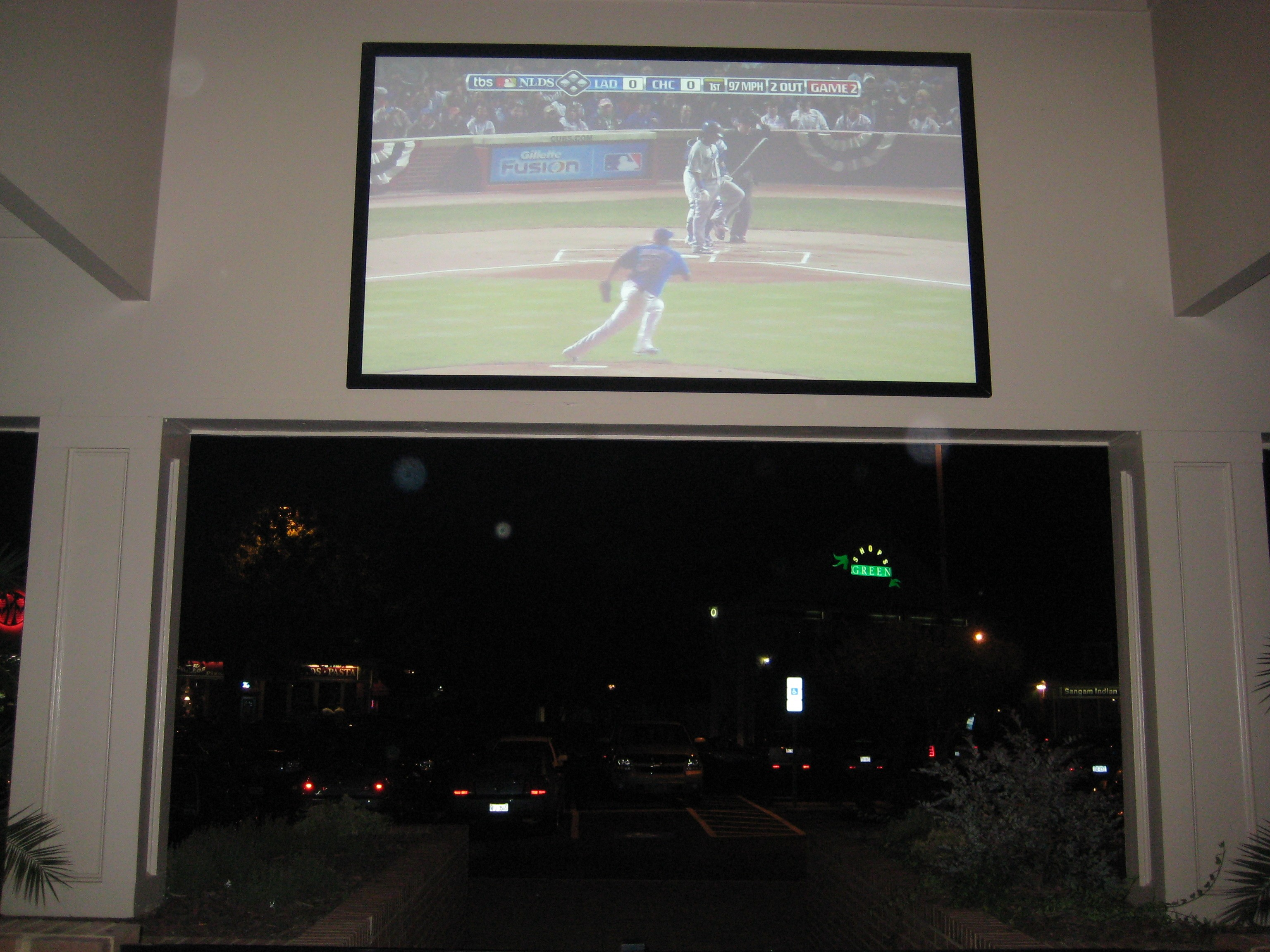 patio_tv.jpg