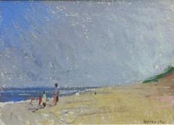 67504634_horowitz_s_beach_study_2005_4x6_pastels.jpg
