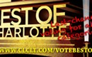 Last-chance voting for Best of Charlotte readers picks
