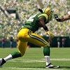 Latest Madden edition will knock you off your feet