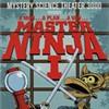 Latest <i>MST3K</i> set, MGM classics among new home entertainment titles