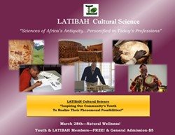 15180e5f_cultural_science_flyer_-_march.jpg