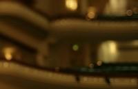 Calin Lupanu, concertmaster, Charlotte Symphony