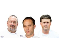 Summer Guide: Charlotte chefs offer outdoor cooking advice