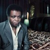 Lee Fields shares musical wisdom in his second act
