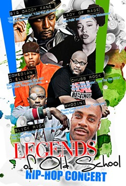 70616a9c_legends_front_flyer.jpg