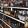 Legislators could open liquor stores the Sunday before the DNC