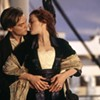 <i>Titanic</i>: Still See-Worthy