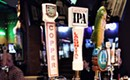 Fall Guide: New restaurant openings, more in Charlotte