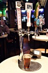 <p>LET THE BEER FLOW: Another Taco Mac will be opening in the Charlotte area.</p>