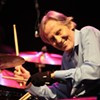 Levon Helm dead at age 71