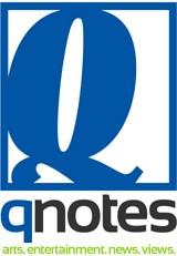 Qnotes_Logo.jpg