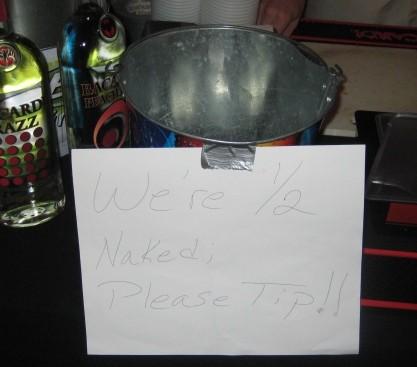 bartenders-ball022.jpg