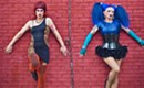 Life's a drag: Charlotte's queens had to fight for the right to be themselves
