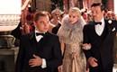 <i>The Great Gatsby</i>: Novel approach mars novel adaptation