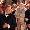 <i>The Great Gatsby</i>: Novel approach mars novel adaptation