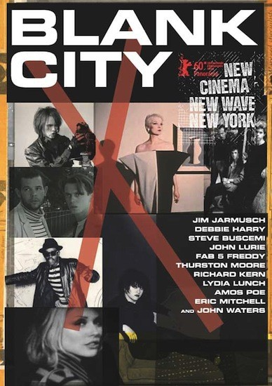 blank-city-movie-poster-1020552851.jpg
