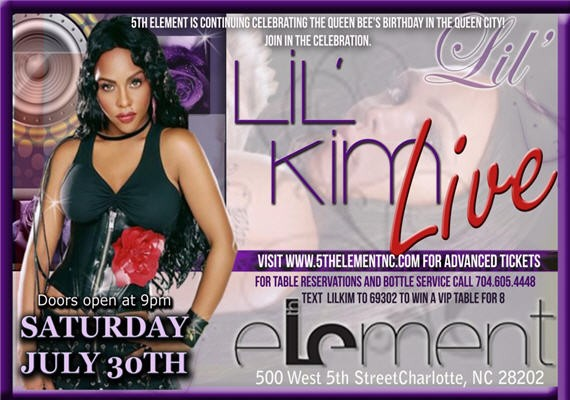 Lil-Kim-at-5th-Element-073011-570x400.jpg