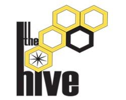 8e399c52_hive-logo.jpeg