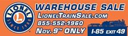 d10305d2_131003-warehousebillboard-672x192.jpg