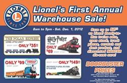 lionel_warehouse_sale_event_flyer_12_1_12_jpg-magnum.jpg