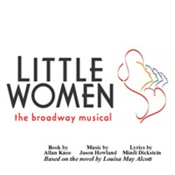 little-women-logo-ctix-200.jpg