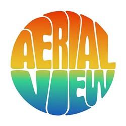 aerial_view_jpg-magnum.jpg