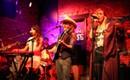 Live photos: Rosco Bandana, Evening Muse (7/24/2014)