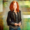 Live review: Bonnie Raitt, Ovens Auditorium (10/11/2012)