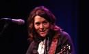 Live review: Brandi Carlile