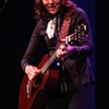 Live review: Brandi Carlile