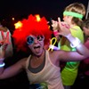 Live review: Electric Run, Charlotte Motor Speedway (7/26/2013)