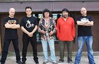 Live review: Goblin, The Orange Peel (10/3/2013)