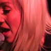 Live review: Kellie Pickler, Whisky River (5/17/2012)