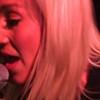 Live review: Kellie Pickler, Whisky River (5/17/2012)