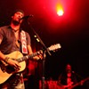 Live review: Michael Franti & Spearhead, The Fillmore (11/10/2013)