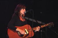 Live Review: Nicole Atkins