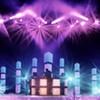 Live review: Pretty Lights, Bojangles Coliseum (11/10/2012)