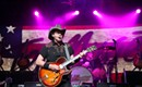 Live review: Styx, REO Speedwagon, Ted Nugent, 5/17/2012