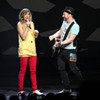 Live review: Sugarland, Verizon Wireless Amphitheatre, 4/27/2012