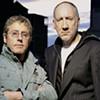 Live review: The Who, Greensboro Coliseum (11/9/2012)