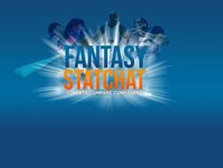 a9986e08_daily_fantasy_sports_league_fantasystatchat.jpg