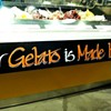 Local Discovery: Gelato at Whole Foods Market