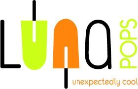 Luna_Uncoated.jpg